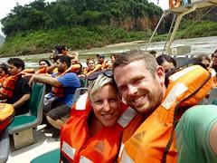 Iguazu (Arg)-92