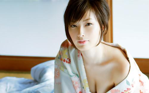 長澤奈央 画像44