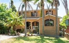 6 Oxford Falls Road, Beacon Hill NSW