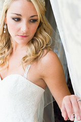 Dallas Bridal Portrait Photographer-3494