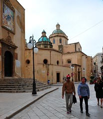 Mazara del Vallo, Sicily November 30 2014 069 (tango-) Tags: italien italia sicilia sizilien sicilynovember302014