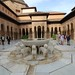 Alhambra Palace_6848