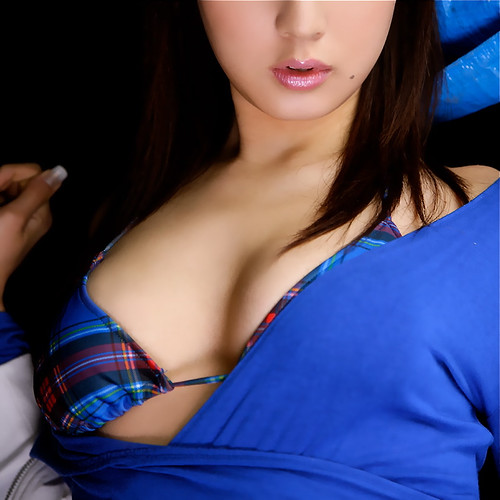 池田夏希 画像23