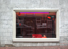 The other side of the window (Through the lens of a local) Tags: street city light red woman holland reflection art cars tourism window netherlands girl amsterdam radio work europa europe purple tea kunst nederland prostitute nikond50 prostitution graffitti curtains autos job rood vrouw stad werk thee raam tourisme hoer paars straat grafitty weerspiegeling reflectie gordijnen wallen toerisme destrict prostitutie hoeren prostituee hoerenbuurt