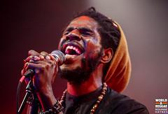 Chronixx (worldareggae) Tags: world club los angeles terrible dread reggae dub echoplex kelissa chronixx keznamdi