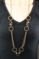 neck-Brasskit2AMarch-Box04