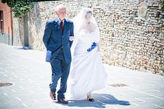 Matrimonio Francesca + Cristian