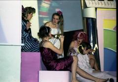 Greece032 (School Memories) Tags: school boy boys belmont teenagers teens boarding