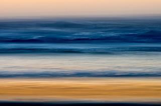 Bandon wavescape 2
