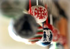 Happy Christmas! - Feliz Navidad! - EXPLORE! (Cecilia Condal) Tags: