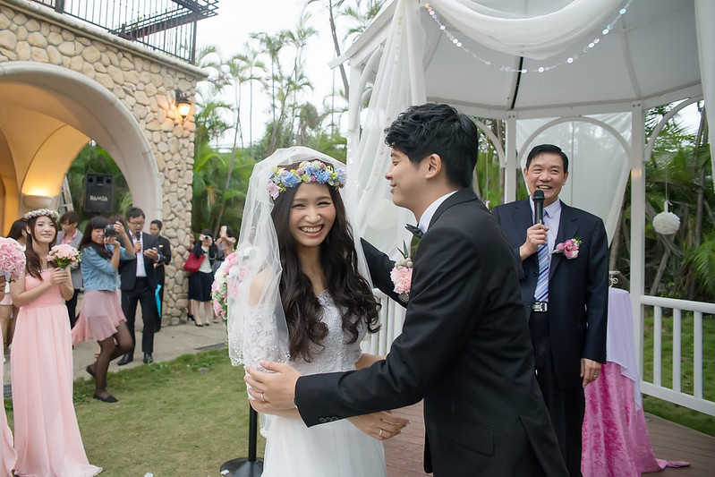 Wedding20141102_0379