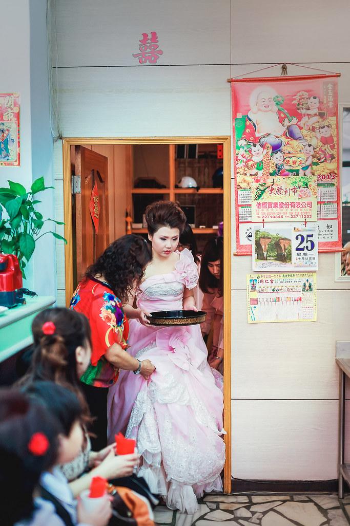 俊添&瀅如Wedding-26