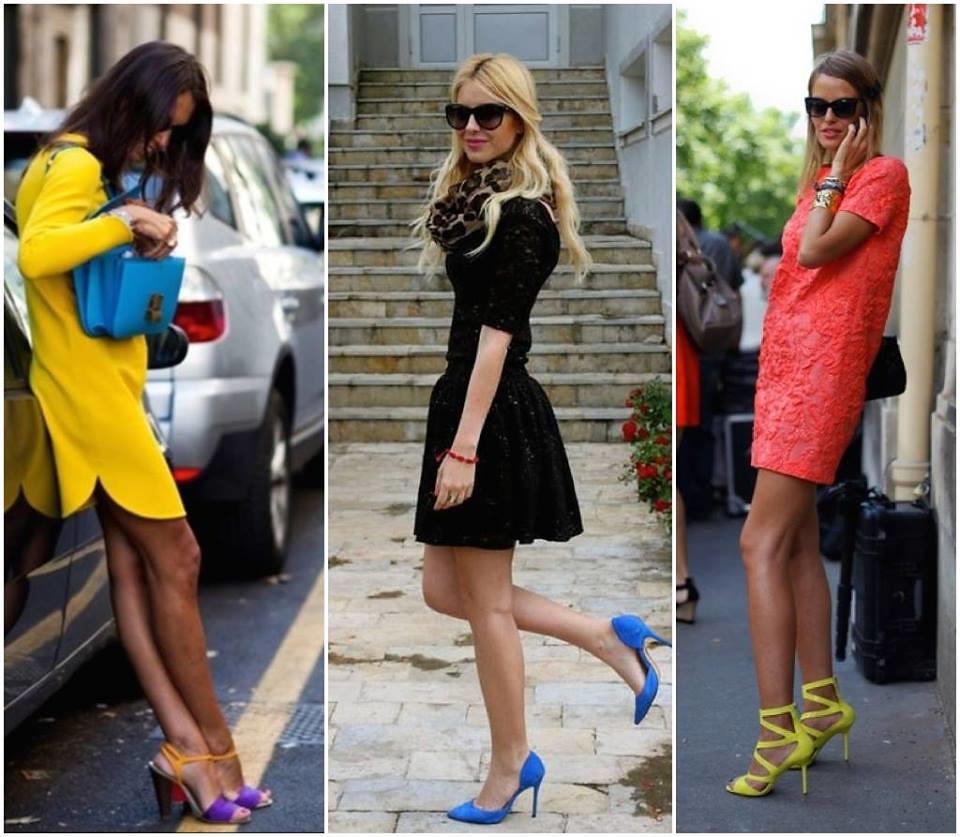 fashion house (8)