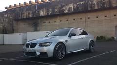 BMW M3 (supercarrs) Tags: cars bmw supercar carspotting bmwm3 spott bmwm4 supercarrs