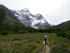 Torres del Paine-153