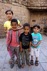 Ibb (EleanorGiul ~ http://thevelvetrocket.com/) Tags: yemen ibb イエメン iémen йемен justinames 也门 arabpeninsula locallifeinyemen httpthevelvetrocketcom เยเมน