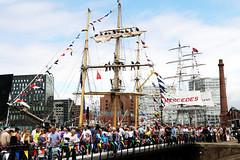 Liverpool-Riverfest148