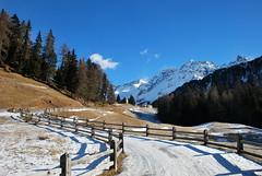 Val da Camp (ortnid) Tags: schweiz da svizzera engadin engadina graubünden puschlav poschiavo saoseo kanton grigioni lagh valposchiavo