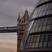 "Londra İngiltere Fotoğrafları http://www.phardon.com • <a style=""font-size:0.8em;"" href=""http://www.flickr.com/photos/127988158@N04/16232413046/"" target=""_blank"">View on Flickr</a>"