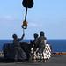 USS Iwo Jima (LHD 7)_150203-M-QZ288-045
