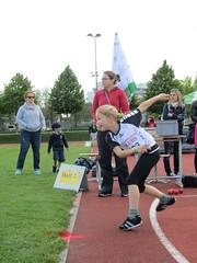 UBS Kids Cup2014_0032