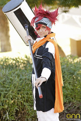 """TaiyouCon 2015 • <a style=""""font-size:0.8em;"""" href=""""http://www.flickr.com/photos/88079113@N04/16291309358/"""" target=""""_blank"""">View on Flickr</a>"""