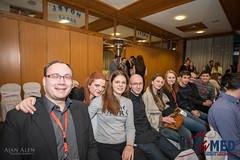 DSE_8436 (SaMED Congress) Tags: sarajevo bosnia science medical international congress workshop medicine samed bosniaandherzegovina