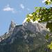Mittenwald - Ortsmitte (12)