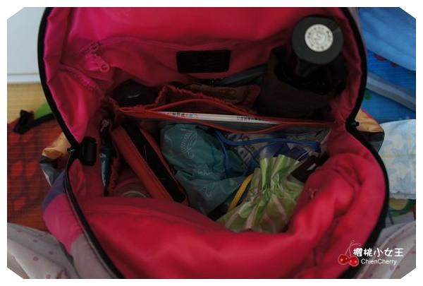 喜舖 馬賽克 CiPU ヴィーナスフォート VenusFort 媽媽包推薦 喜舖包 喜 媽媽包後背 日本 空氣包 分隔袋 媽媽包收納袋