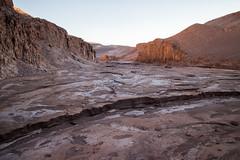 Valley of the Moon. Atacama Desert. Chile (JAhrensy) Tags: chile travel southamerica canon nikon desert photojournalism adventure atacama nikkor journalism freelance eosm altoatacama