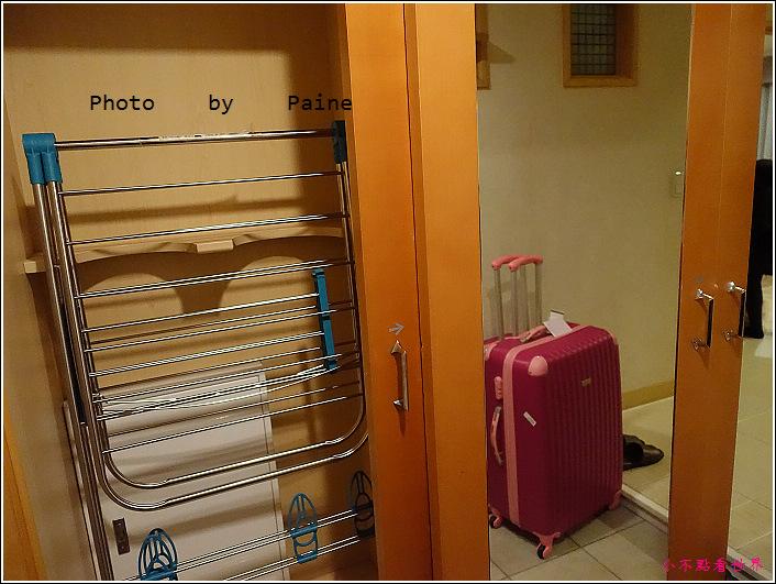 韓國OAK VALLEY 度假飯店 (6).JPG