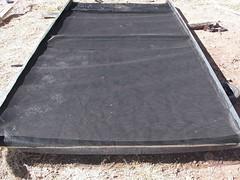 solarheater-4c