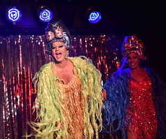 Drag Queen Night (Peter Jennings 18.8 Million+ views) Tags: show new paris its k night way drag for this see is perfect you know awesome go feel parties it queen have every peter entertainment auckland zealand 350 nz there they would hen making belong rd encore jennings equal
