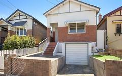 27 Fourth Street, Ashbury NSW