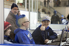 Caledonia ProFit Corvairs Playoffs Feb 27 - 6 (Phil Armishaw) Tags: b copyright ontario canada hockey golden all phil can rights junior conference playoffs panthers horseshoe profit reserved caledonia pelham 2015 corvairs armishaw gojhl