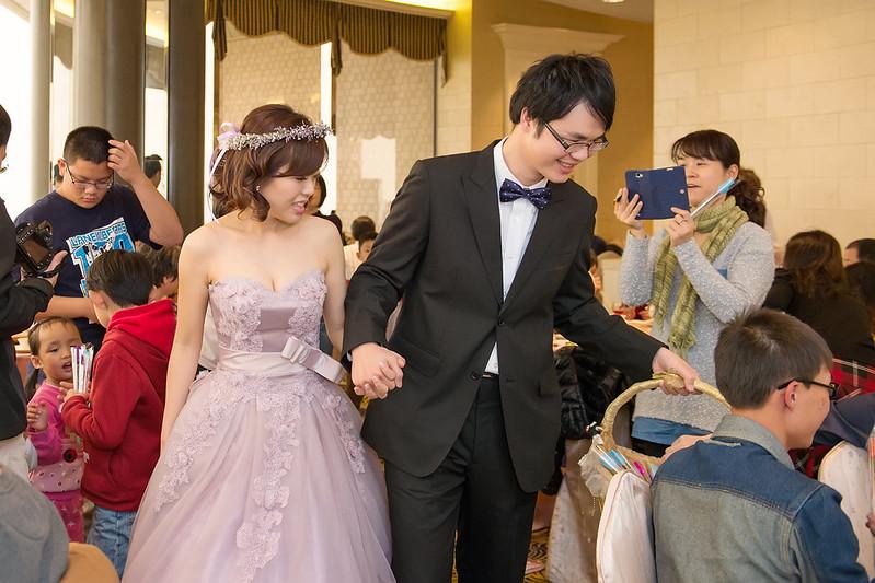 Wedding20150208_0336