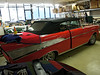 05 Chevrolet BelAir Convertible Montage rs 05