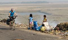 India 4 - Assam
