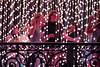 Bill Doyle Images (Craig Morrison. Artist/Curator) Tags: art public display digitalart australian illumination australia exhibition event squidsoup installation opening sa rotunda southaustralia survey openingnight elderpark location4 submergence blinc adelaidefestival southaustralian billdoyle elderparkrotunda adlfest
