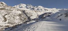 pan_150220_001 (123_456) Tags: schnee snow ski france alps les trois de vacances three 2000 pierre sneeuw val snowboard neige frankrijk alpen savoie mgm et wintersport thorens esf valleys piste 3v menuires vallees ancolie alpages reberty setam sevabel