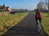 FoG-2015-02-02 (fietsographes) Tags: bike bicycle rando vélo mechelen fiets balade vilvoorde malines senne dyle dijle zenne fietsographes