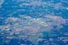 CV750 Flight from STL to PHL (listentoreason) Tags: canon airport scenic favorites engineering aerialphotograph civilengineering ef28135mmf3556isusm score25