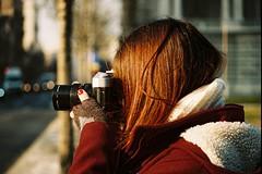 000006 (nebojsa.smrzlic) Tags: film analog vintage pentax hipster 35mmfilm vintagecamera filmcamera belgrade dm petri beograd paradies filmphotography analogphotowalk