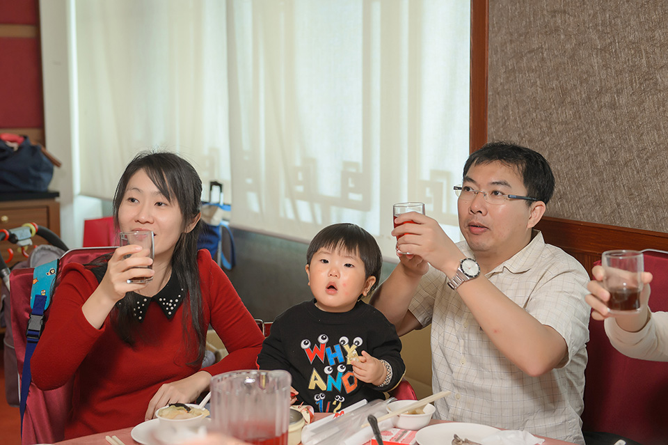 16666310458 30189676b6 o [台南婚攝]K&P/總理大餐廳