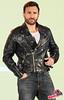 Saif Ali Khan at fashion brand Spunk launch (Moviez Adda) Tags: india fashion vertical entertainment bombay bollywood actor maharashtra launch mumbai saifalikhan spunk ind