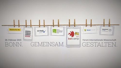BarCamp_Bonn