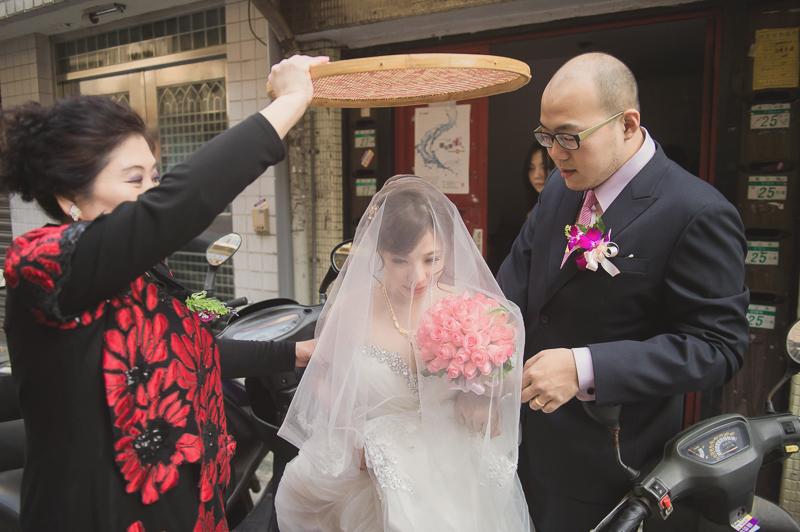 16683077658_5f4739c2a5_o- 婚攝小寶,婚攝,婚禮攝影, 婚禮紀錄,寶寶寫真, 孕婦寫真,海外婚紗婚禮攝影, 自助婚紗, 婚紗攝影, 婚攝推薦, 婚紗攝影推薦, 孕婦寫真, 孕婦寫真推薦, 台北孕婦寫真, 宜蘭孕婦寫真, 台中孕婦寫真, 高雄孕婦寫真,台北自助婚紗, 宜蘭自助婚紗, 台中自助婚紗, 高雄自助, 海外自助婚紗, 台北婚攝, 孕婦寫真, 孕婦照, 台中婚禮紀錄, 婚攝小寶,婚攝,婚禮攝影, 婚禮紀錄,寶寶寫真, 孕婦寫真,海外婚紗婚禮攝影, 自助婚紗, 婚紗攝影, 婚攝推薦, 婚紗攝影推薦, 孕婦寫真, 孕婦寫真推薦, 台北孕婦寫真, 宜蘭孕婦寫真, 台中孕婦寫真, 高雄孕婦寫真,台北自助婚紗, 宜蘭自助婚紗, 台中自助婚紗, 高雄自助, 海外自助婚紗, 台北婚攝, 孕婦寫真, 孕婦照, 台中婚禮紀錄, 婚攝小寶,婚攝,婚禮攝影, 婚禮紀錄,寶寶寫真, 孕婦寫真,海外婚紗婚禮攝影, 自助婚紗, 婚紗攝影, 婚攝推薦, 婚紗攝影推薦, 孕婦寫真, 孕婦寫真推薦, 台北孕婦寫真, 宜蘭孕婦寫真, 台中孕婦寫真, 高雄孕婦寫真,台北自助婚紗, 宜蘭自助婚紗, 台中自助婚紗, 高雄自助, 海外自助婚紗, 台北婚攝, 孕婦寫真, 孕婦照, 台中婚禮紀錄,, 海外婚禮攝影, 海島婚禮, 峇里島婚攝, 寒舍艾美婚攝, 東方文華婚攝, 君悅酒店婚攝,  萬豪酒店婚攝, 君品酒店婚攝, 翡麗詩莊園婚攝, 翰品婚攝, 顏氏牧場婚攝, 晶華酒店婚攝, 林酒店婚攝, 君品婚攝, 君悅婚攝, 翡麗詩婚禮攝影, 翡麗詩婚禮攝影, 文華東方婚攝