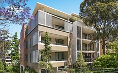 6/10 Marian St, Killara NSW