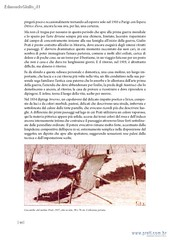 EdmondoGiulio_41