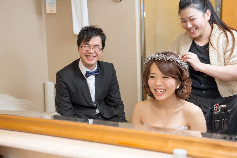 Wedding20150208_0314